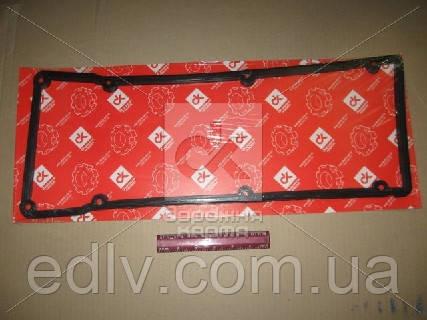 Прокладка крышки клапанной ЗМЗ 406 (черная) 406.1007245-01ч