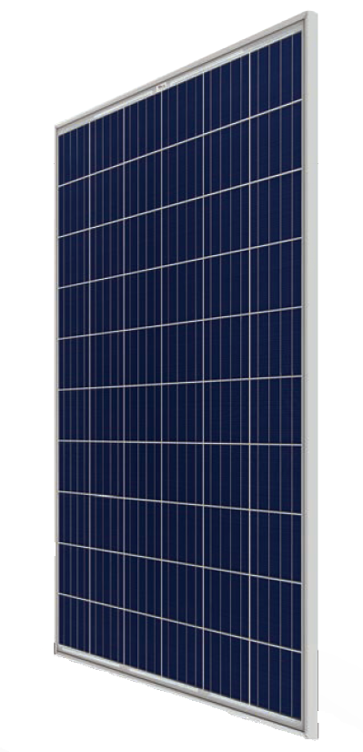 Солнечная батарея Trina Solar Allmax TSM-260PD05.08 (260 Вт 24 В)