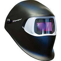 3M™751120 - Сварочная маска Speedglas™ 100V (Хамелеон), затемнение 3/8-12
