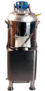 Картофелечистка Altezoro  NRV-20 A1*