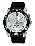 Часы дайверские Casio MTD-1080-7AVCF