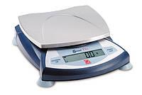 Портативные весы OHAUS Scout Pro, фото 1
