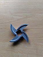 Нож к  мясорубке Hendi 198