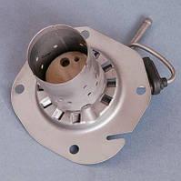 Камера сгорания автономного воздушного отопителя Webasto AT-2000