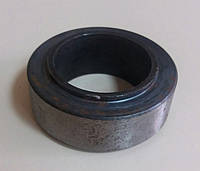 Втулка АГ 2.0.02 (металл)