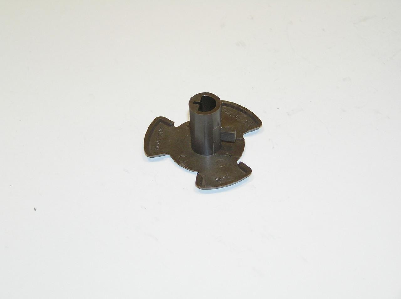Куплер СВЧ три лепестка Ø-41мм h=23.5мм Samsung