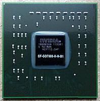 Чип GF-GO7600-H-N-B1