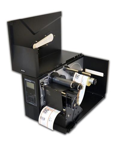 Принтер этикеток Postek TX2