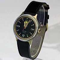 Часы Восток Русь