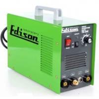 Сварочный аппарат Edison TIG 200 I-POWER