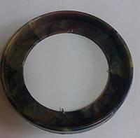 Кольцо дистанционное АГ