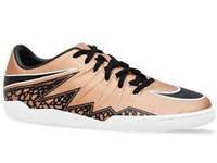 Футзальная обувь Nike Hypervenom Phelon II IC