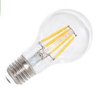 Светодиодная лампа Biom FL-311 A60 8W E27 3000K