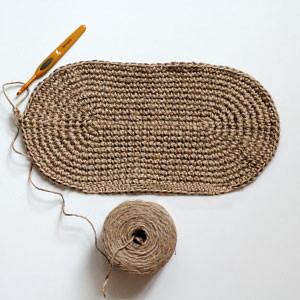 Натуральное волокно