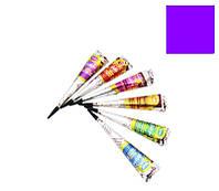 Хна для росписи тела фиолетовая в конусе Golecha, 25 гр. Индия