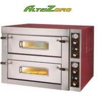 Печь для пиццы Altezoro  VJ28-H-S