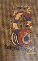 Книга-шкатулка деревянная (30х21х7), фото 1