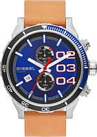 Мужские часы DIESEL DZ4322