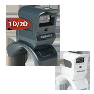 Сканер штрих кода Datalogic Gryphon I GPS4400 i