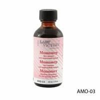 Мономер Lady Victory ,60 мл,AMO-03