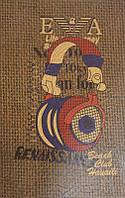Шкатулка-книга (24х16х5), фото 1