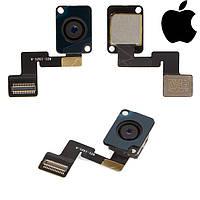 Камера основная для iPad Mini, со шлейфом, оригинал