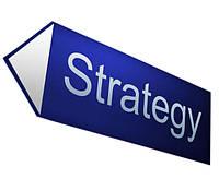 Разработка стратегии для развития интернет-магазина