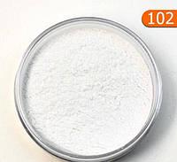 Пудра рассыпчатая Soft Touch Powder