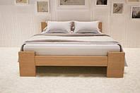 Кровать полуторная Валенсия