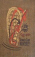 Книга-шкатулка (30х21х7)