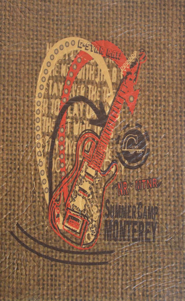 Книга-шкатулка (30х21х7), фото 1