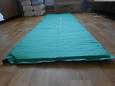 Самонадувающийся коврик Bestway 68058, фото 3