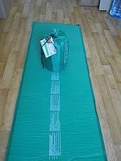 Самонадувающийся коврик Bestway 68058, фото 2