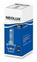 NEOLUX Xenon D2S, 4300K, 1шт, Германия