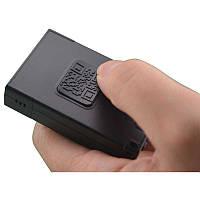 Сканер 2D штрихкода MS3392 bluetooth бепроводный