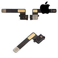 Камера фронтальная для iPad Mini, оригинал