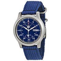 Часы Seiko SNK807