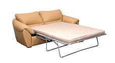 """Стильный комплект мебели для гостиной """"Элегия"""" (3р+1), фото 3"""