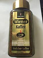 Giacomo Wiener Kaffe 200g