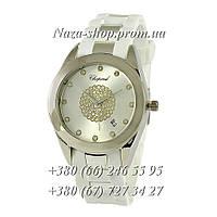Chopard White/Gold