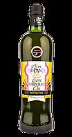 Оливковое масло Oleum Hispania Extra Virgin 1 литр