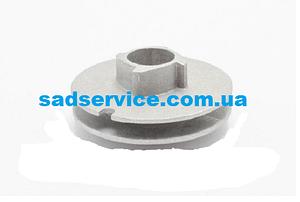 Шкив стартера (металлический 4 зацепа) для бензопил серии 4500 - 5200
