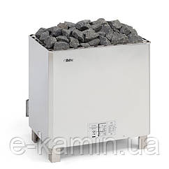 Электрическая каменка Fin Tec ARNE 12