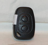 Корпус ключа зажигания  с кнопками MG 948 Renault Трафик Opel Виваро Харьков