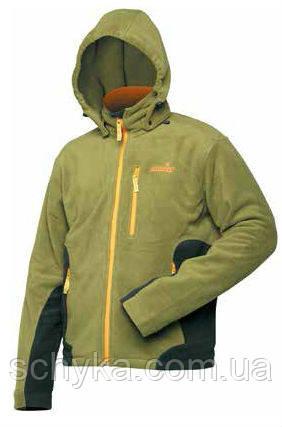 Куртка флисовая NORFIN OUTDOOR 47500