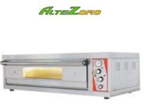 Печь для пиццы Altezoro  VJ16-I