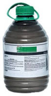 Прима с.э. (5л) - послевсходовый гербицид на зерновые, просо, сорго и кукурузу