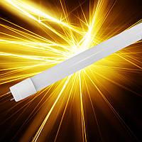 Светодиодная лампа ELM T8 24W GP10 G13