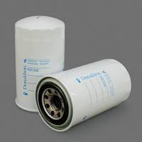 Фильтр гидравлики   P551348