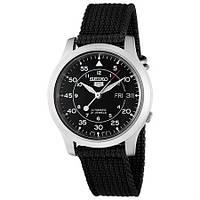 Часы Seiko SNK809